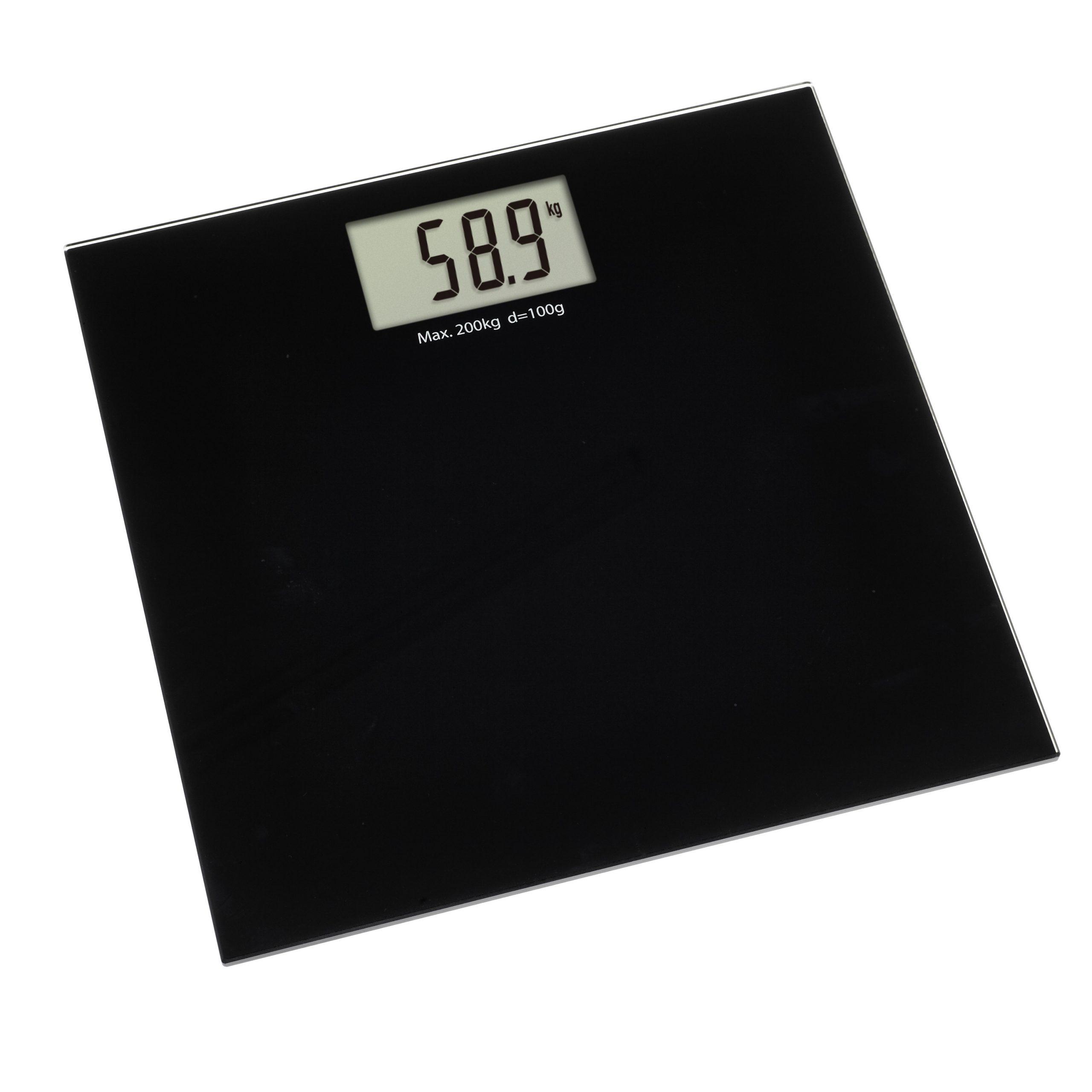 "Весы напольные TFA ""STEP PLUS"" (50101501)"
