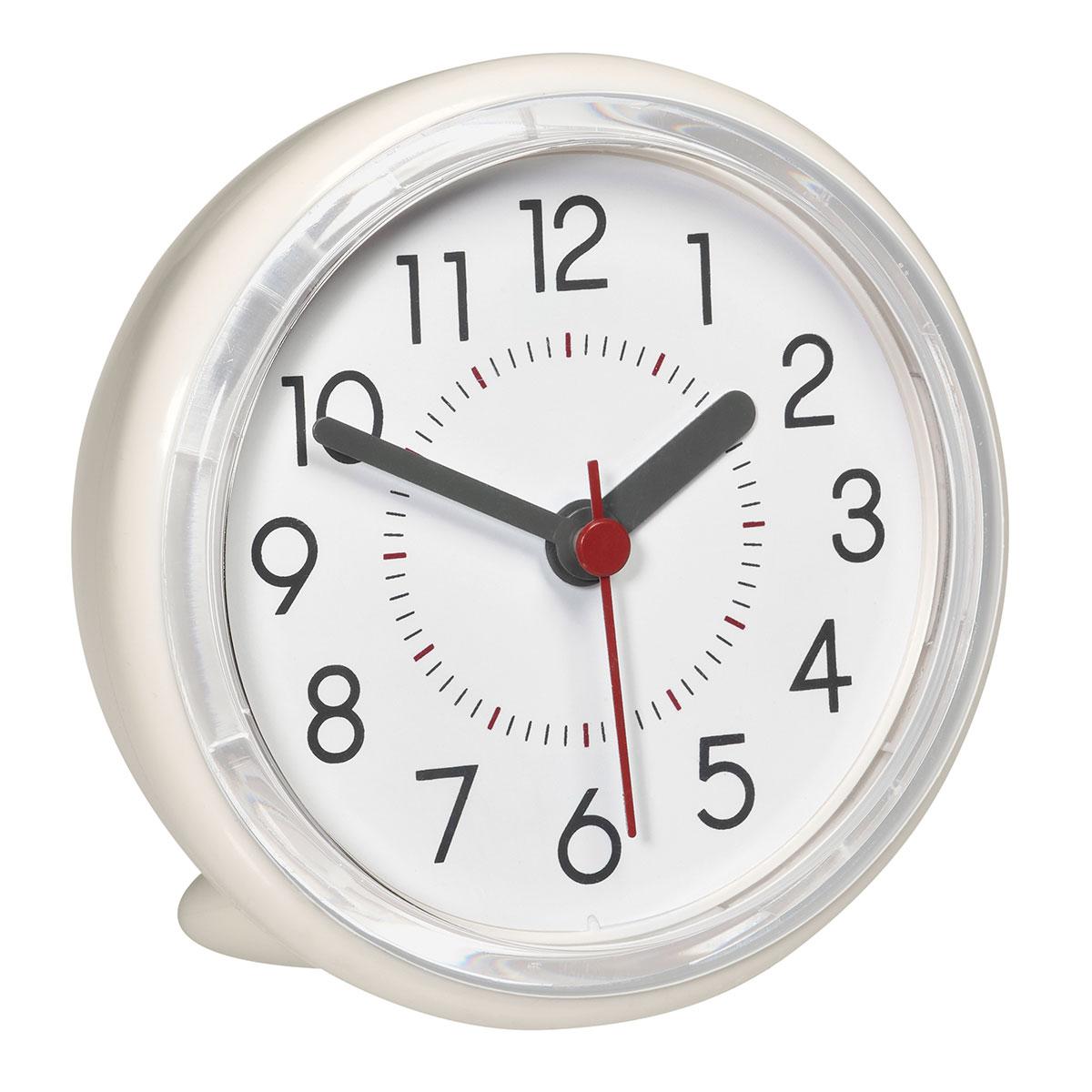 Настольные часы TFA (60305502)
