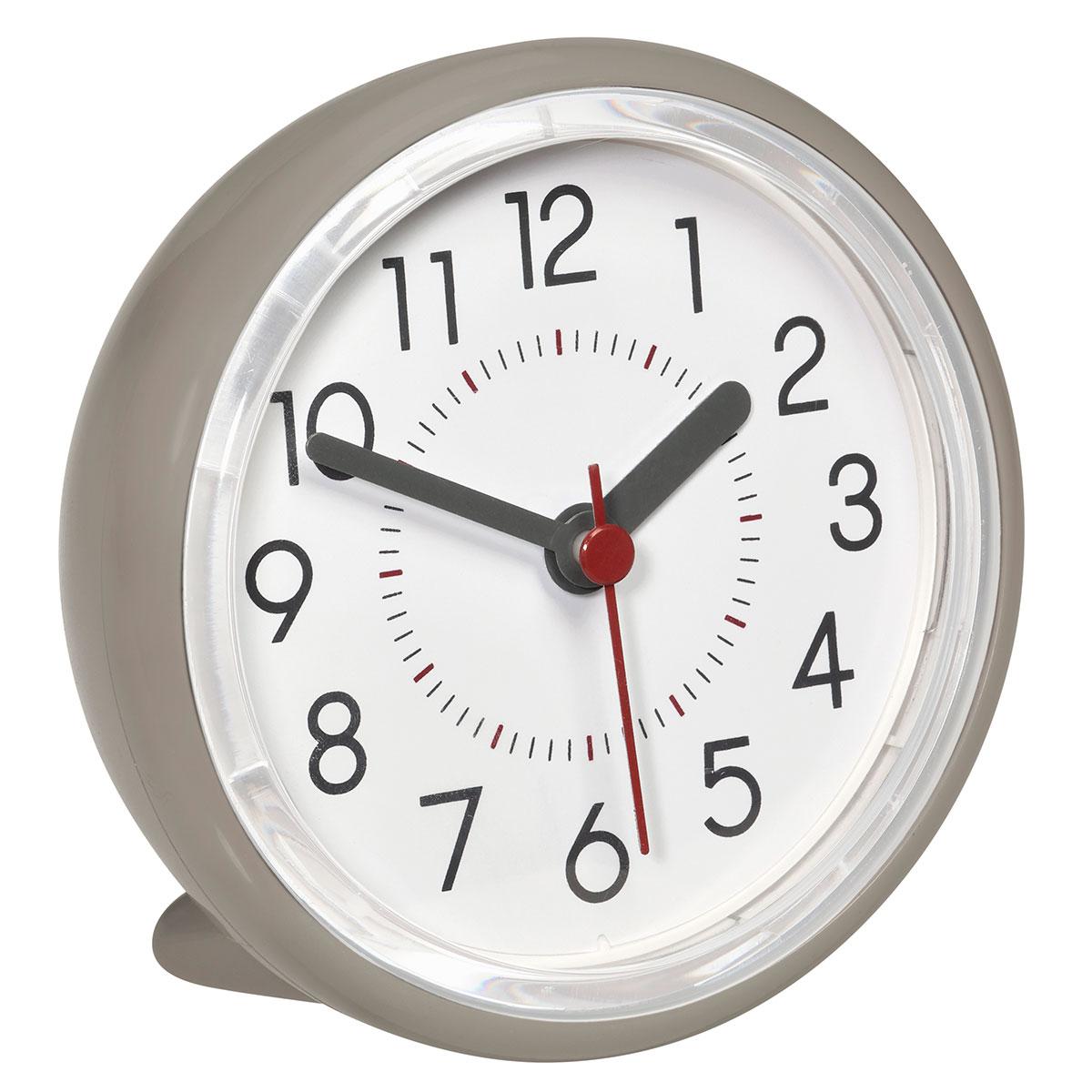 Настольные часы TFA (60305510)