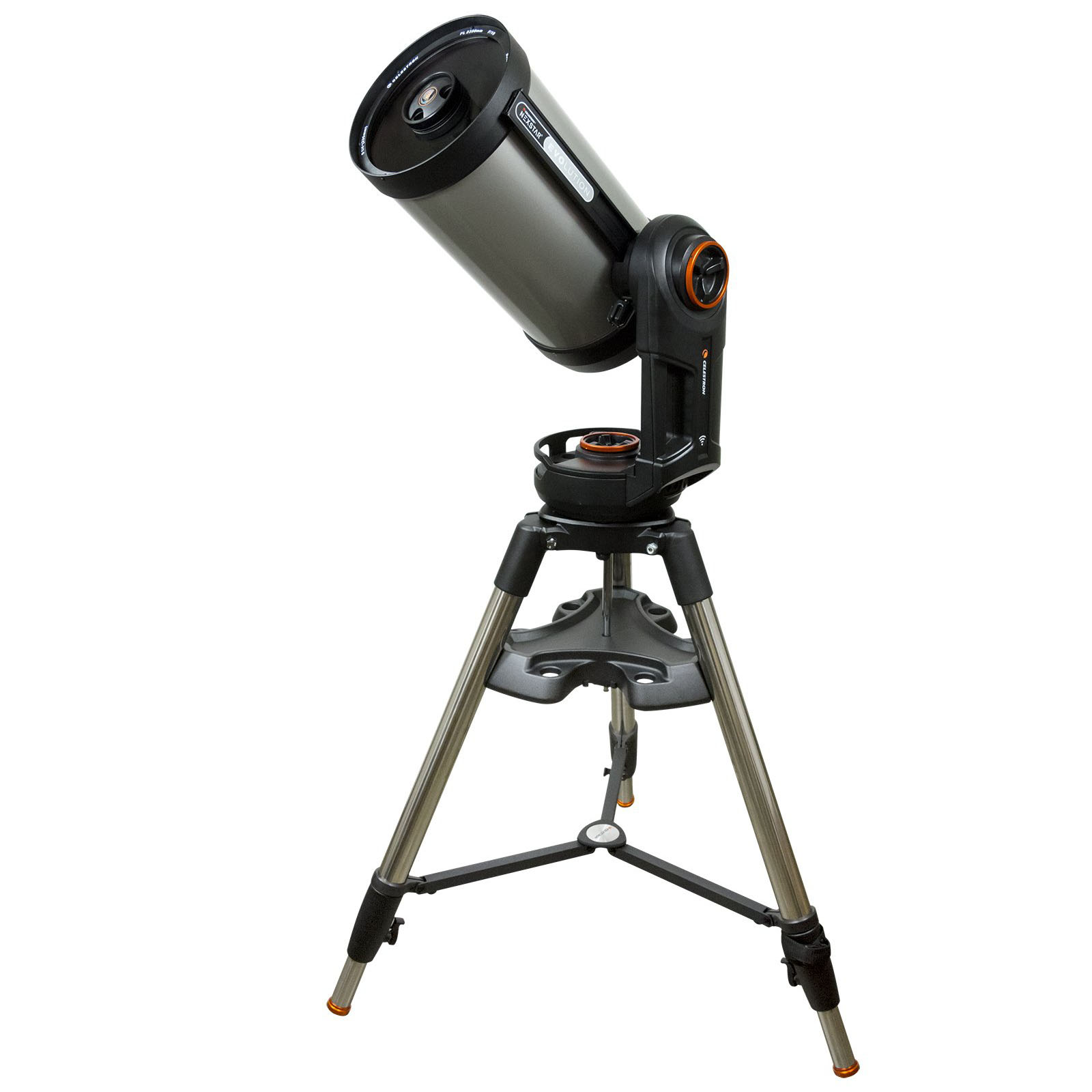 Телескоп Celestron NexStar Evolution 9.25 (12092)