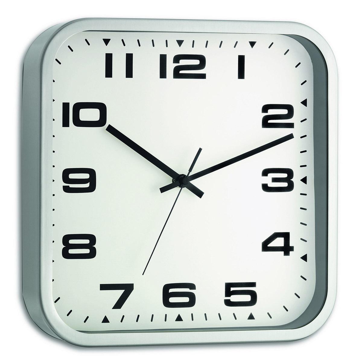 Настенные часы TFA (603013)
