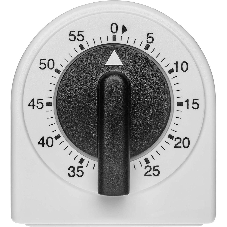 Кухонный таймер TFA (381041)