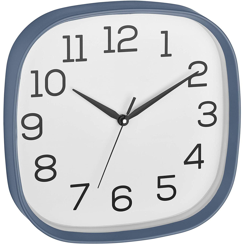 Настенные часы TFA (60305306)