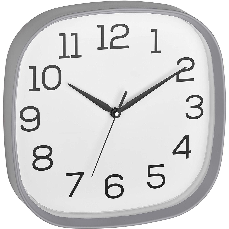 Настенные часы TFA (60305310)
