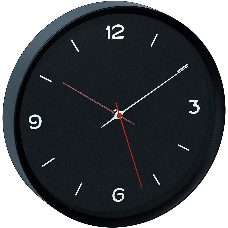 Настенные часы TFA (60305601)