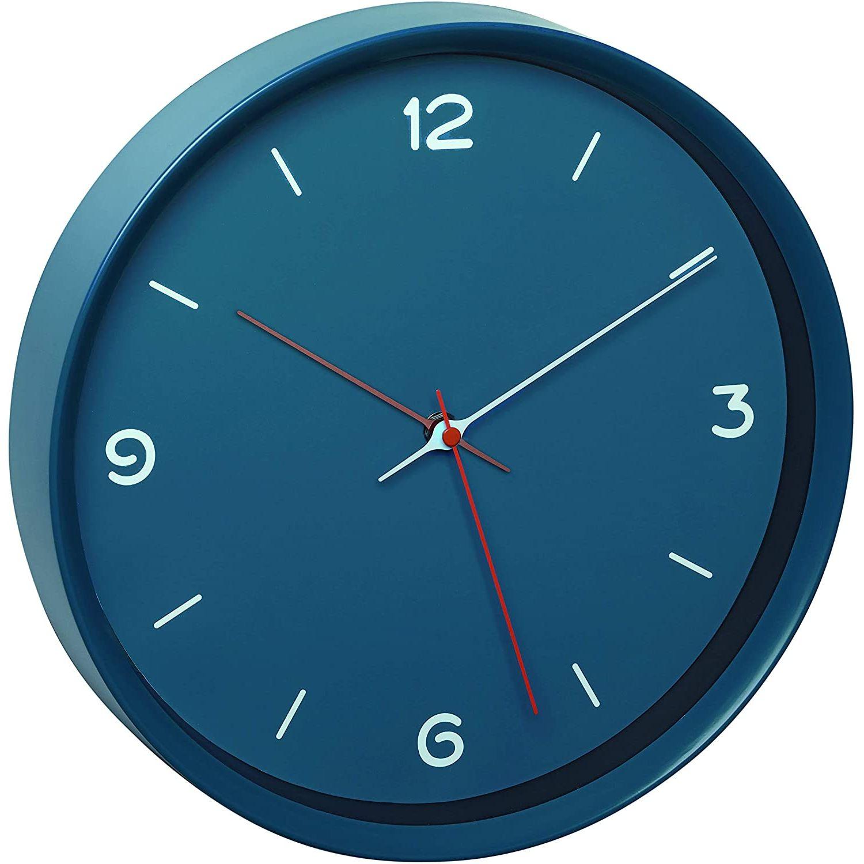 Настенные часы TFA (60305606)