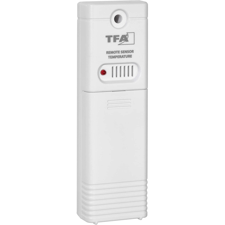 Датчик температуры TFA (30324302)
