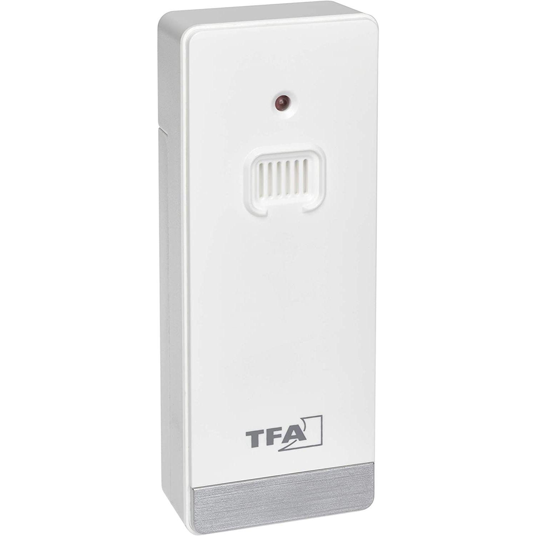 Датчик температуры TFA (30324602)