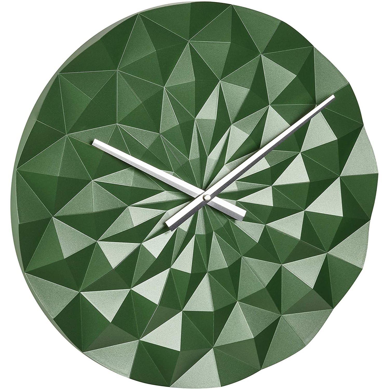 """Настенные часы TFA """"DIAMOND"""" (60306304)"""