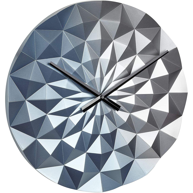 """Настенные часы TFA """"DIAMOND"""" (60306306)"""