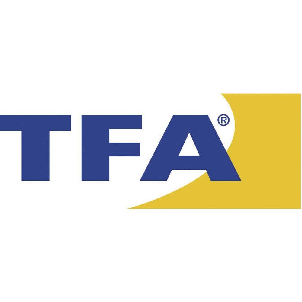 Датчик температуры/влажности TFA (30322102)