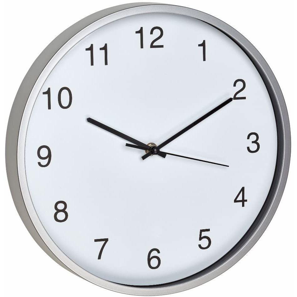 Настенные часы TFA (60301954)