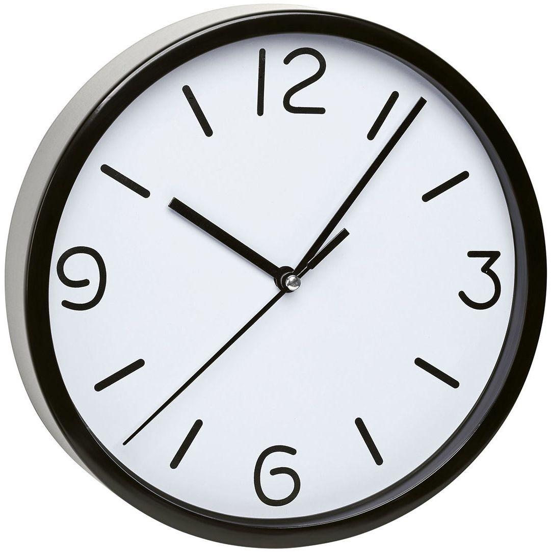 Настенные часы TFA (60303301)