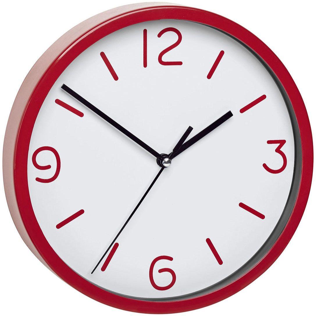 Настенные часы TFA (60303305)