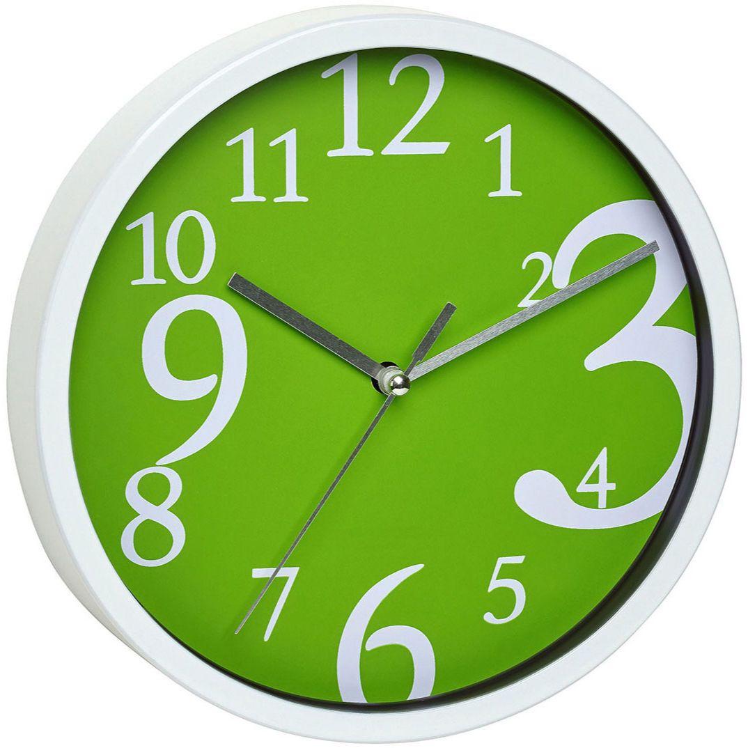 Настенные часы TFA (60303404)