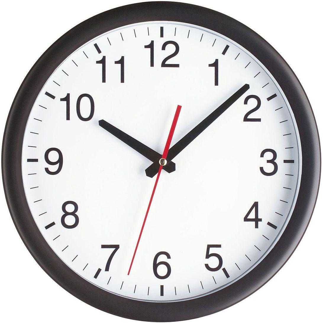 Настенные часы TFA (981077)
