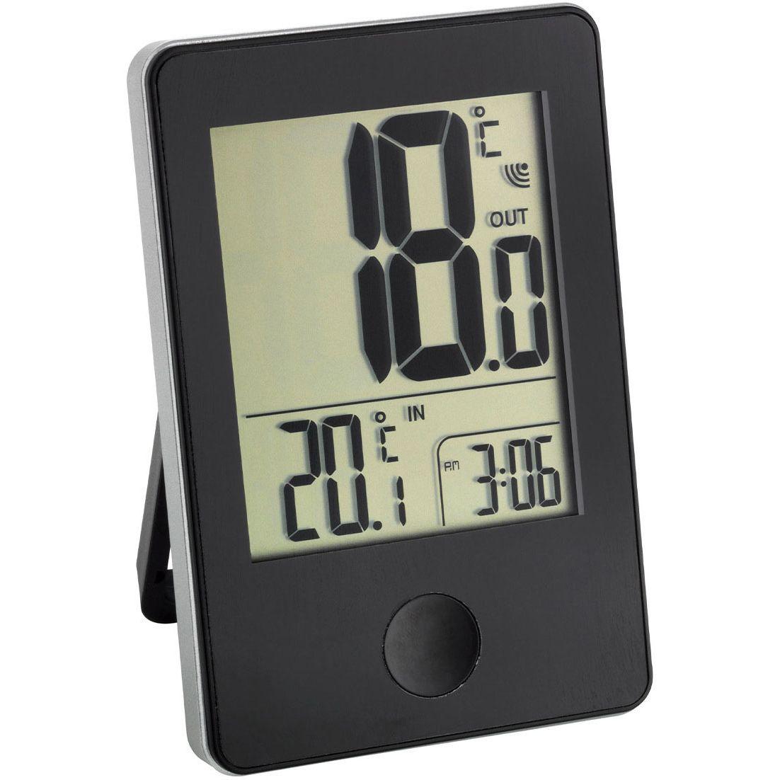 """Термометр TFA """"Pop"""" (30305101)"""