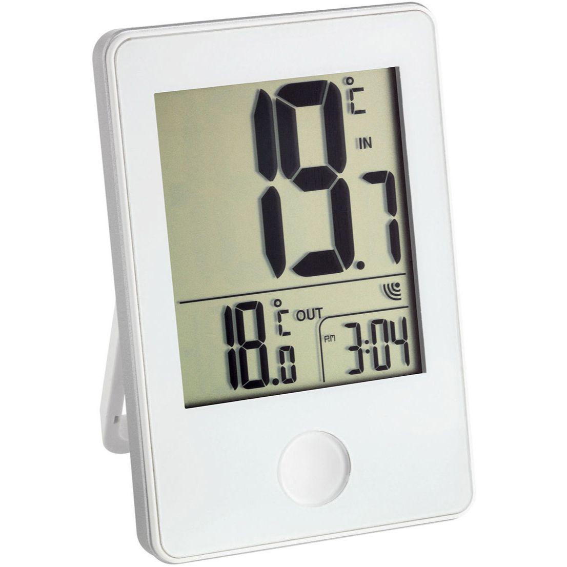 """Термометр TFA """"Pop"""" (30305102)"""