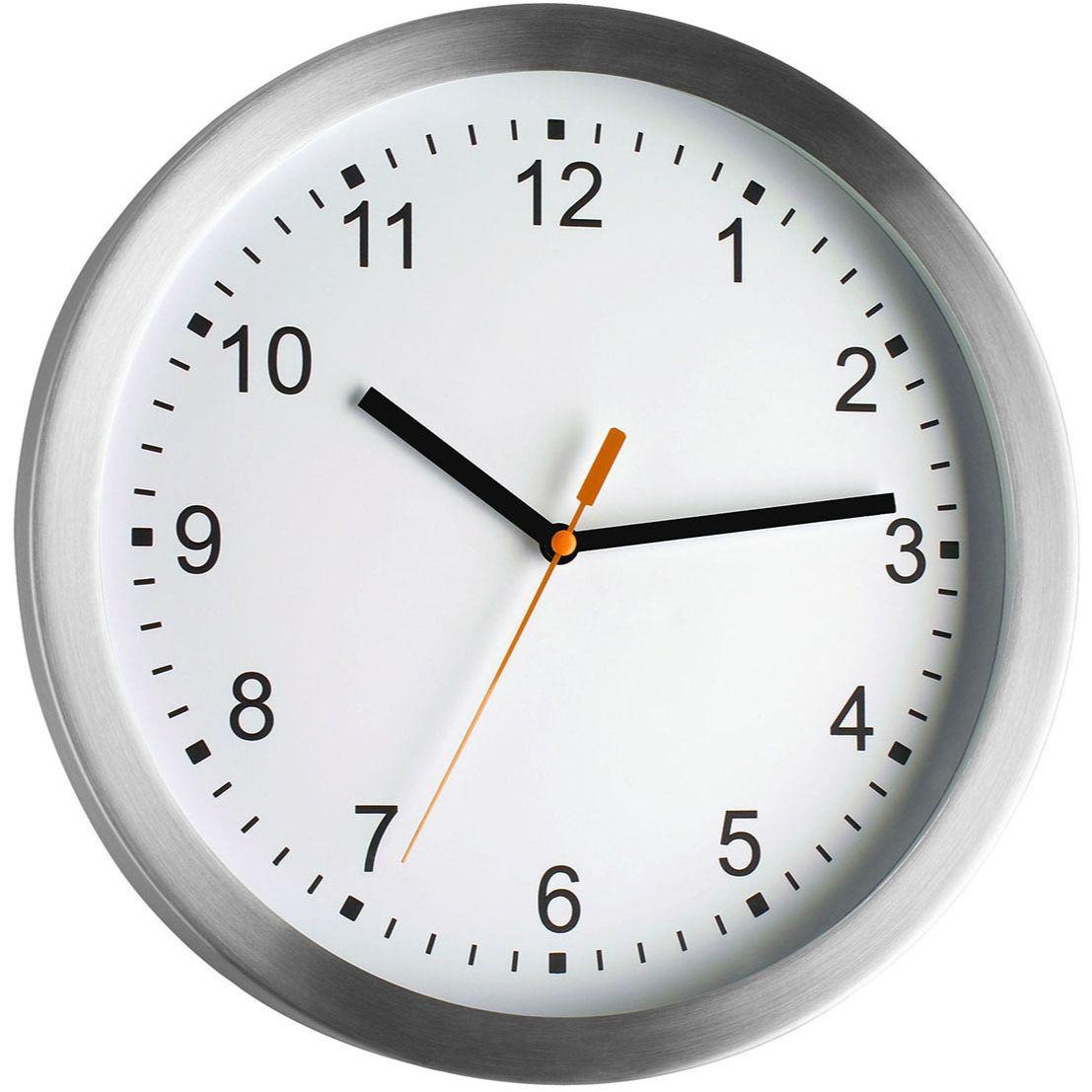 Настенные часы TFA (981045)