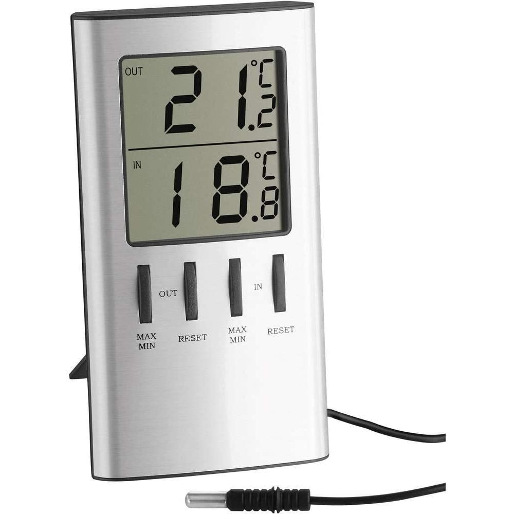 Термометр TFA (301027)