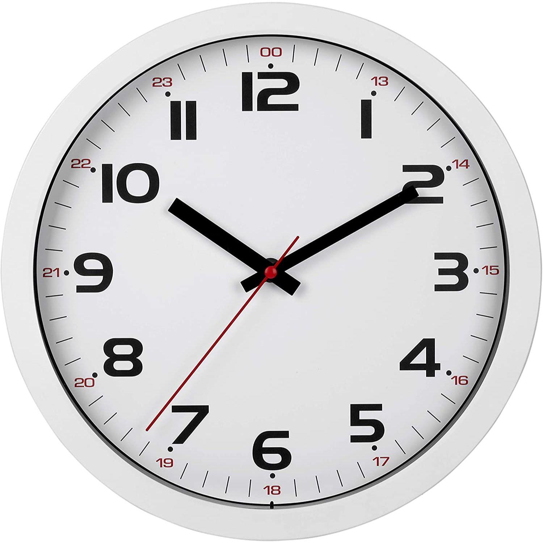 Настенные часы TFA (60305002)