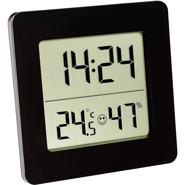 Термогигрометр TFA (30503801)