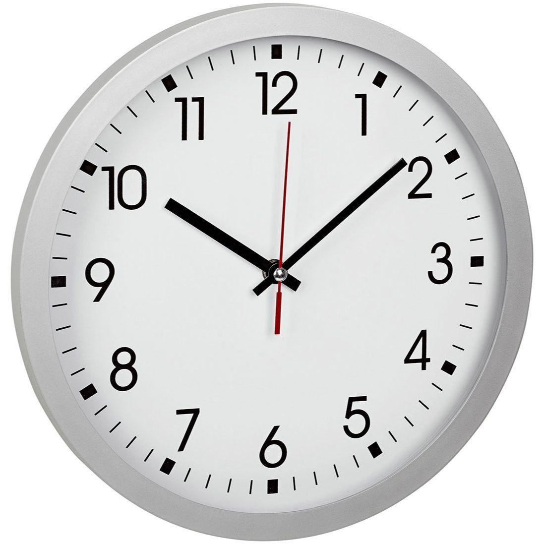 Настенные часы TFA (60303502)